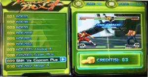 Pandora's Box 4 645 games (1)
