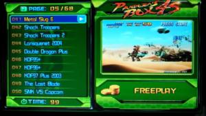 Pandora's Box 4s 680 games (1)