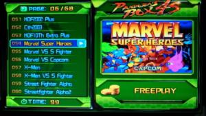 Pandora's Box 4s 680 games (2)
