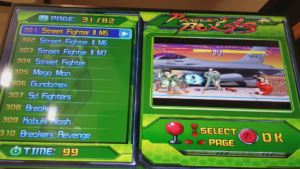 Pandoras Box 4s Plus 815 Games (3)