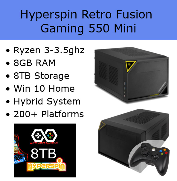 Hyperspin-Preconfigured-Gaming-Machine-Retro-Fusion-550-Mini