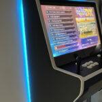 Wall-Arcade-RGB-LEDs-Behind